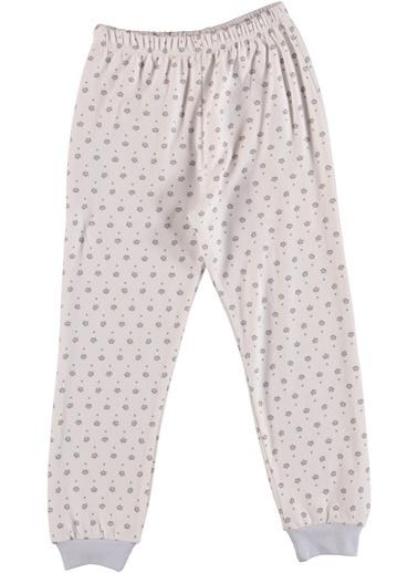 Morhipo Kids Pijama Takım Mavi